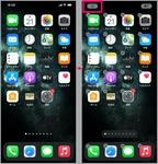 iOS 14で追加された「ウィジェット」を設定する方法