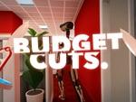 VRステルスアクションゲーム『Budget Cuts』のPlayStation 4版が本日発売!