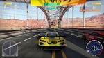 リアル志向ながら遊びやすさはアップ! 人気レースシム最新作「Project CARS 3」はRadeon RX 5500 XTで快適プレイ