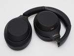 ソニーのワイヤレスヘッドフォン「WH-1000XM3」ユーザーは「WH-1000XM4」に買い替えるべきか?