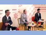 「ダイバーシティと経営」Slackジャパン、資生堂、大和証券トップが語る