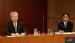 ドコモ、固定移動一体の総合ICT企業に NTTによる完全子会社化正式発表