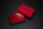 VAIO、12.5型ノート「VAIO SX12」と14.0型ノート「VAIO SX14」を発表