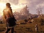 自由度の高いPS4用RPG『GreedFall』の発売日が10月15日から10月29日に再延期決定
