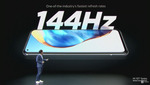 スナドラ865/144Hz/1億画素カメラ、シャオミ「Mi 10T Pro」を海外発表