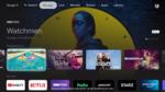 グーグルの新発表、最初は新TVサービス「Google TV」と新「Chromecast」