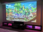 アニメ作品の世界にどっぷり浸れる「EJアニメホテル」がところざわサクラタウンにオープン
