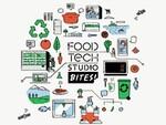 """日本食産業の大手6社と世界中のスタートアップが連携 「新""""食""""産業」を創出するプログラムが始動"""