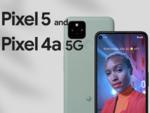 Xperia 5 IIとPixel 5に共通するちょっと残念なポイント【中山 智】