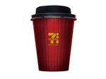 セブンのコーヒーにリッチな「グアテマラブレンド」