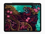 ミニLED搭載iPad Proが2021年初めに登場?