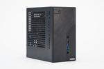 """""""Renoir""""対応の「DeskMini X300」、8コア/16スレッドの「Ryzen 7 PRO 4750G」を搭載して実力を検証"""
