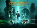 潜水艇で戦う深海FPS『Aquanox Deep Descent』が10月17日にSteamで発売決定