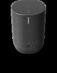 ヘッドホンとスピーカーの連携、SONOSが考える新しいリスニングスタイルを公開特許から探る