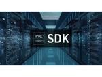 アプトポッド、高速IoTプラットフォーム「intdash」 用SDKを提供開始