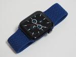 Apple Watch Series 6 実機レビュー = 中高年こそ活用したい「健康」腕時計だった!!
