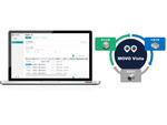 Hacobu、輸配送を可視化する配送案件管理サービス「MOVO Vista」を提供開始
