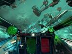 VR対応の「STAR WARS:スコードロン」はFPS視点で映画さながらのドッグファイトを体験できるフライトシミュレーターだ!