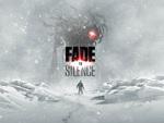 極寒サバイバルADV『Fade to Silence』が10月14日にPS4で発売決定