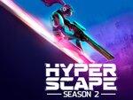 『ハイパースケープ』でシーズン2「余波」配信開始!ハロウィンイベントなども実施!!