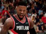 次世代機版『NBA 2K21』の発売日が決定!PlayStation5の表現力がわかるトレーラーを公開