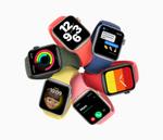Apple Watch SEは「iPhone 11」的ポジションにある