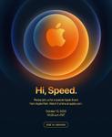 アップル新型iPhoneに期待する3つの「速さ」