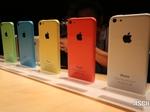 iPhone 5cとMacBookPro 2014 Midがヴィンテージ入りに?