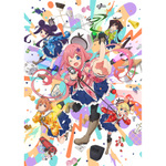【2020秋アニメ】『おちこぼれフルーツタルト』に『おそ松さん』第3期