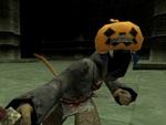 『FFXI』10月のバージョンアップを実施!アンバスケードの敵がハロウィン仕様に