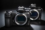Nikon Z7Ⅱ / Z6Ⅱ 実機レビュー = エンジン能力UPで連写もAFもキモチいいのだっ!!