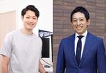 ビジネスで「伝わる英語」の正体とは?クロスリバー越川氏とマイクロソフト音居氏が語るビジネス英語スキルの現在