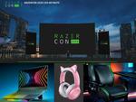 Razer、Razercon 2020にてゲーミングノートPC「Razer Blade Stealth 13」などを発表
