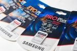 MacBook AirとWindows PCで差はあるの?Samsung製SDカードPRO Plus&EVO Plusを検証