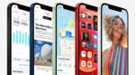 アップル、iPhone 12とiPhone 12 miniを発表。どちらも5G対応