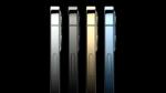 アップル、iPhone 12 ProとiPhone 12 Pro Maxを発表