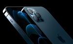 RAW撮影などプロ級の機能と性能を持つ「iPhone 12 Pro」「iPhone 12 Pro Max」
