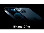 KDDI、「iPhone 12」シリーズや「HomePod mini」を10月23日から順次発売