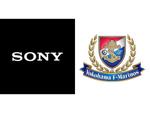 ソニー、横浜マリノスとテクノロジー&エンタテインメント分野でパートナーシップへ