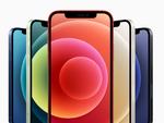 買うなら「iPhone 12 Pro」、カメラにこだわらなければ「mini」で良いかも【井上 晃】