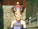 超大型MMORPG『ArcheAge』期間限定オンライン遊園地「ヤタフェピランド」に新アトラクションが登場!
