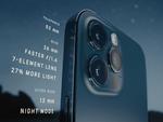 iPhone 12/12 Proはカメラ機能の進化の余地が予想以上に大きい【本田雅一】