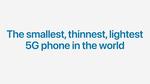 133gのiPhone 12 mini スマホに小型軽量のトレンドが来るなら大万歳【スマホ総研オカモト】