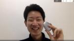 stonは嗜好品というより実用品「SandBox」菊地秋人CEO、西村風芽CTOインタビュー