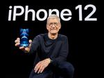 今年売れる機種は「iPhone 12 mini」、iPhone 12から見る「今のスマホ市場」と「アップルの戦略」