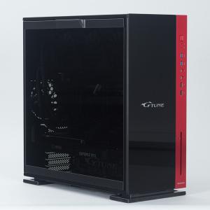 GeForce RTX 3080でフルHD×300Hz&4K×144Hzが現実に! ハイエンドゲーミングPC「G-Tune EP-Z」の実力をチェック