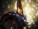 『仁王2』追加DLC第2弾「平安京討魔伝」が本日配信開始!