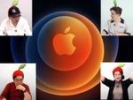 新iPhone 12予想と興奮のAppleイベント!ASCII的生放送で8万人とドキドキを味わった日