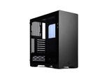 STORM、NVIDIA GeForce RTX 3080搭載のゲーミングPCを発売