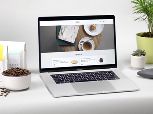 ネットショップが無料で作れる「Square オンラインビジネス」、日本にて提供開始